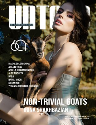 ISSUE 335