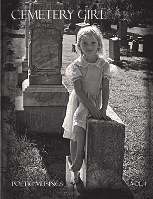Cemetery Girl - vol. 1