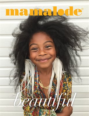 mamalode | beautiful