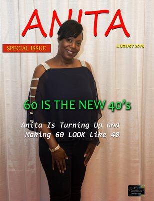Anita 2018