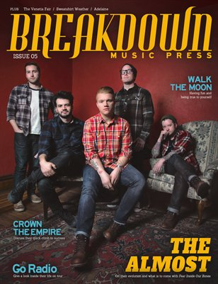 BreakdownMP_Issue005