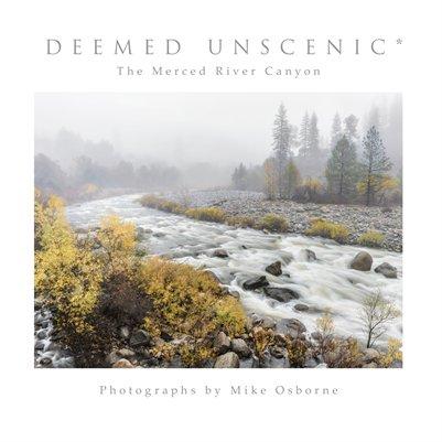Deemed Unscenic
