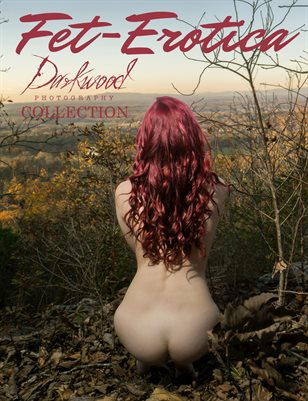 Fet-Erotica - Darkwood Photography Fine Art Collection