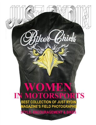 Women's Special Edition