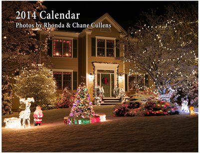 2014 - Johnson Photo Calendar and Address Book.pdf