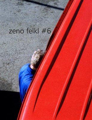 #6 zeno felkl