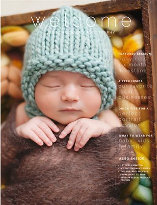 2015 Client Mag