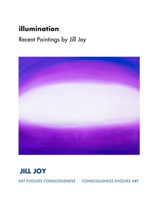 Illumination Catalog April 2017