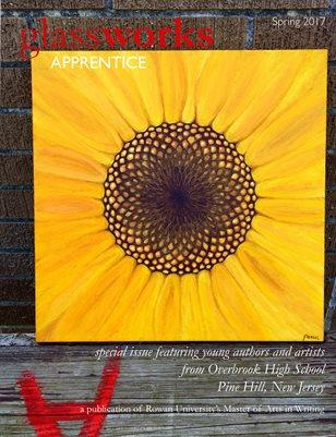 Apprentice Volume 3
