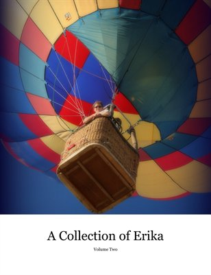 Erika Collection #2