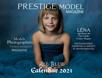 PMM_ Calendar 2021 All Blue