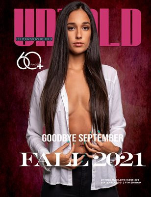 ISSUE 303
