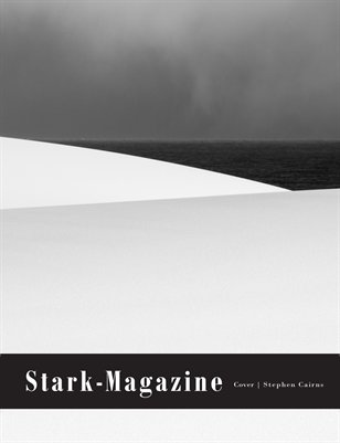 STARK-Magazine Awards Special Issue