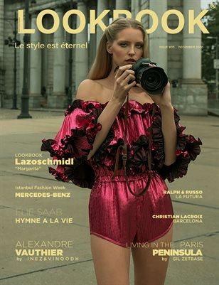 LOOKBOOK Issue December 20 #3