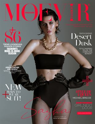 51 Moevir Magazine February Issue 2021