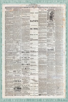 (Pages 3-4) The Adrian Daily Times & Expositor Feb. 3, 1876