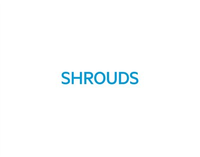 Shrouds HP Magcloud ICC Profile