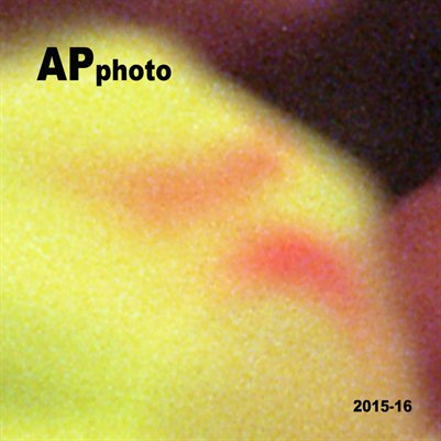 AP Photography 2015-16