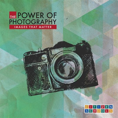 The Power of Photography: Images that Matter (2012)