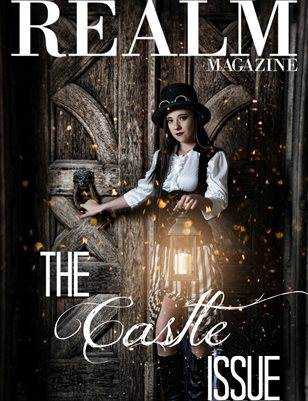 The Castle Issue