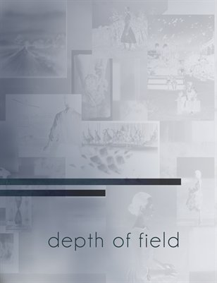Depth of Field 2015