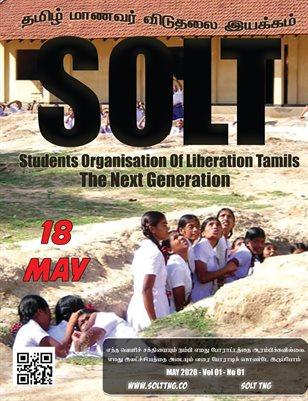 SOLT 01