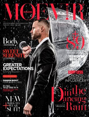 15 Moevir Magazine February Issue 2021
