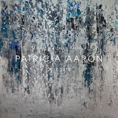 Collected Works of Patricia Aaron 2017-2019 Volume Two