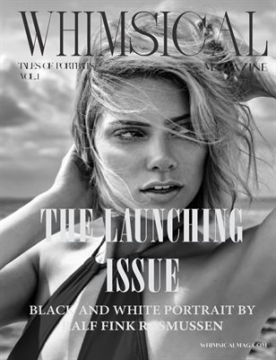 Whimsical_Magazine_TheLaunchingIssue_VOL1