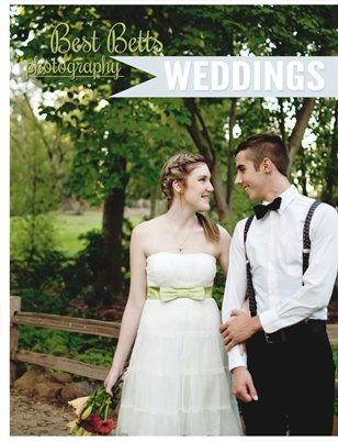 wedding magazine 2016 prices