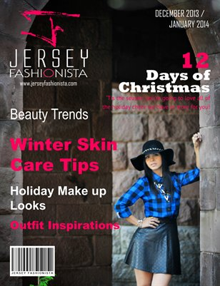 Dec/Jan Issue#2