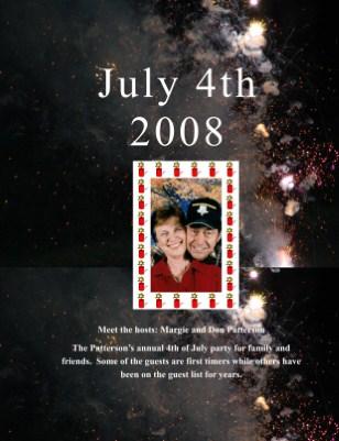 July 4, 2008