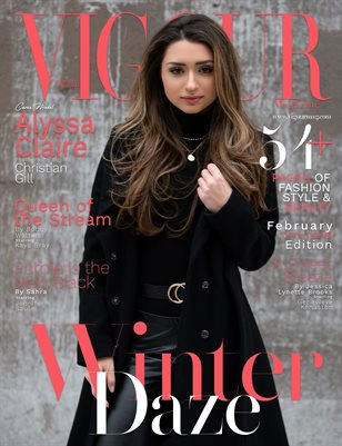 February Issue 04