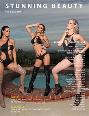 ALma Cover Oct 19
