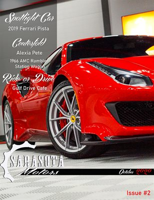 Oct 2020 Sarasota Motors Issue
