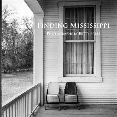 Finding Mississippi