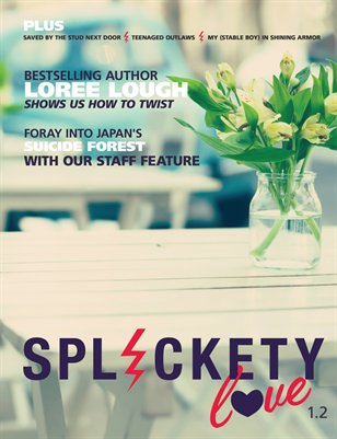 Splickety Love 1.2
