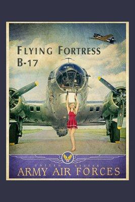 Flying Fortess