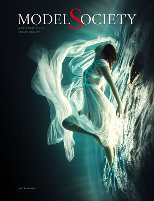 Beneath the Surface: Model Society Magazine #5