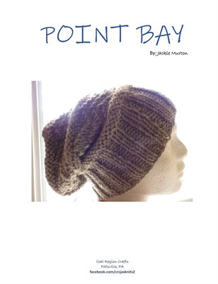 Point Bay