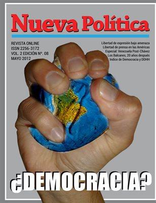 Nueva Politica 8