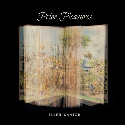 Prior Pleasures 2