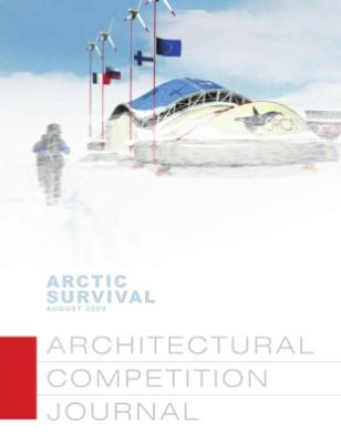 Arctic Mobile