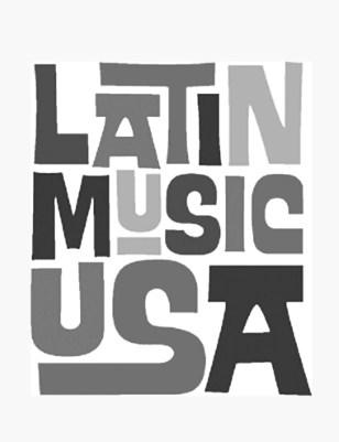 Hot Latin Venues