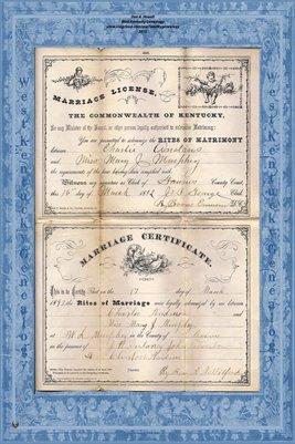 1892 MARY J. MURPHEY-CHARLIE ANDRUS