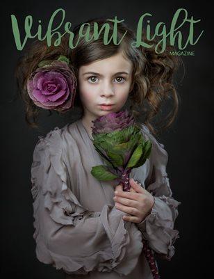 Vibrant Light Magazine | Issue 47