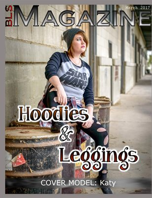 BLS—Hoodies and Leggings—March 2017