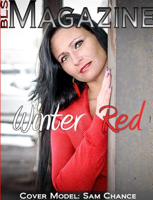 BLS—Winter Red Edition