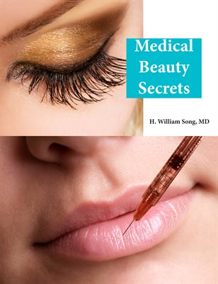 Medical Beauty Secrets