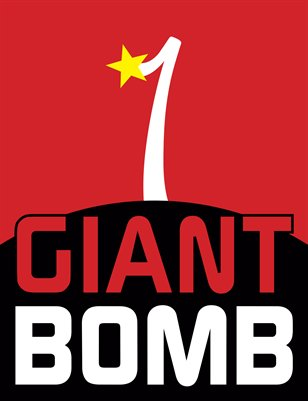 Giant Bomb Tiny Zine #1 Beta